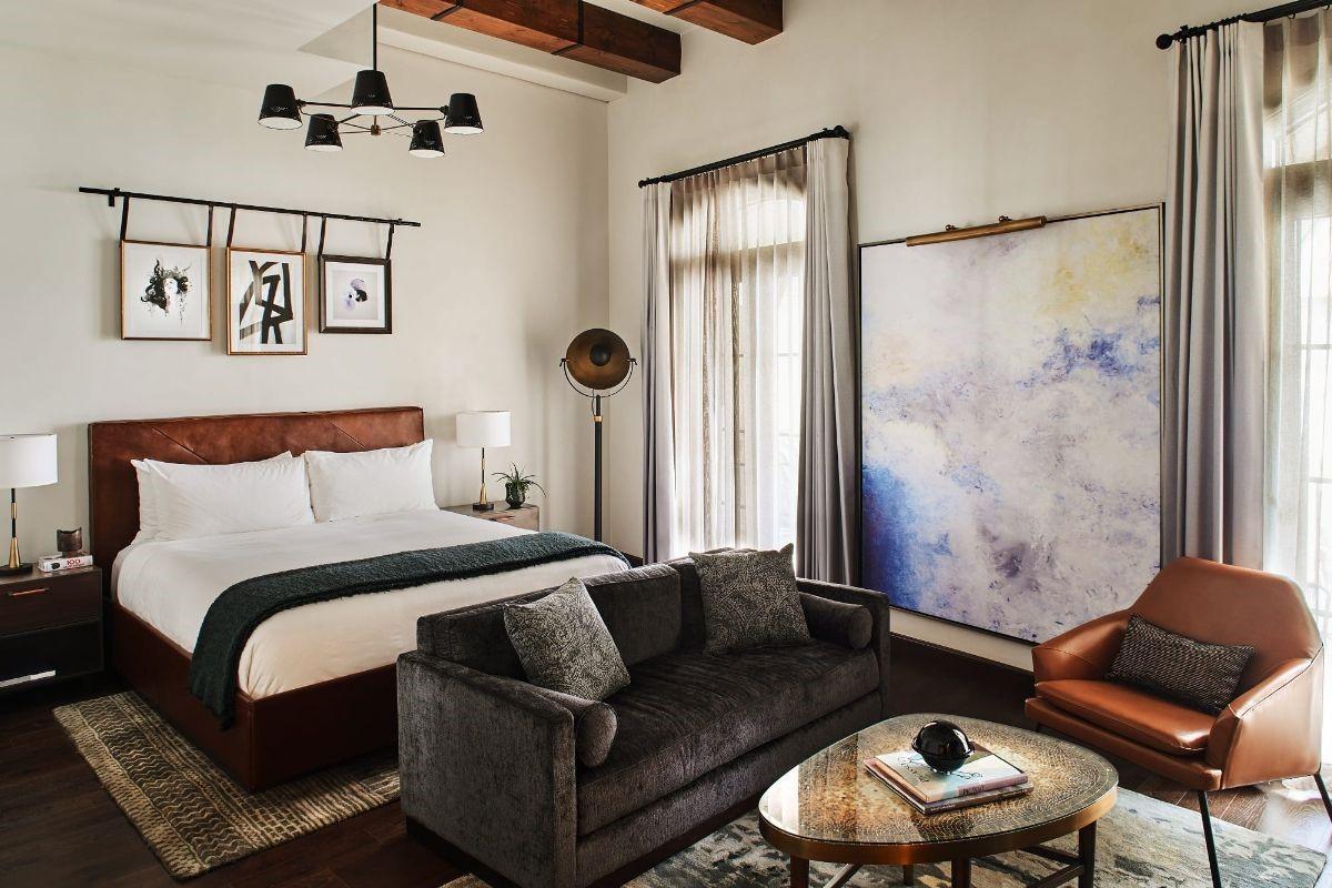 Hotel Fig