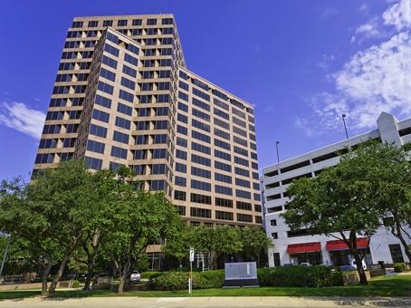 Corporate Highgate Irving